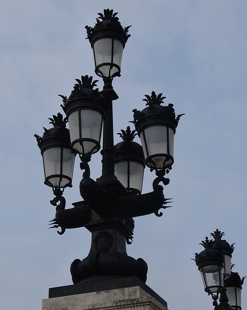 Monument aux Girondins (5)