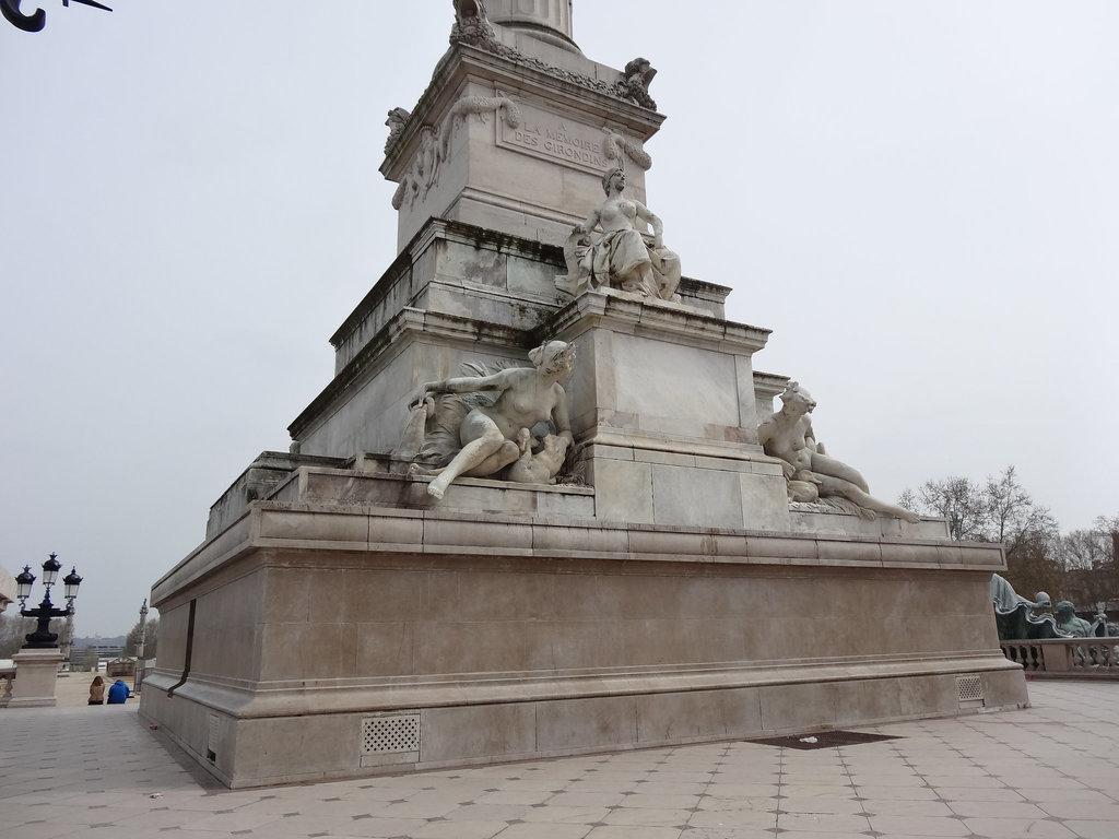 Monument aux Girondins (3)