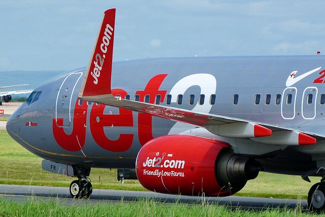 Jet2 FR