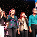 The Manhattan Transfer (2) - 29 January 2014