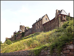Burg Thurant 002