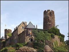 Burg Thurant 006