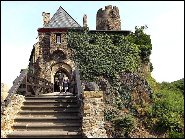 Burg Thurant 007