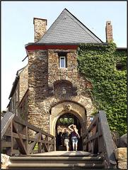 Burg Thurant 008