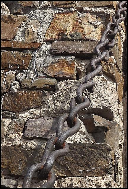 Burg Thurant 011