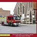 ESFRS Volvo FL GX57 EUW Seaford 14 6 2012