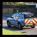 Incident Support Unit anon - Seaford - 10.10.2012
