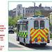 LAS Treatment Centre C153 SLN Croydon 1 7 2006
