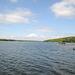 Gawas Bay