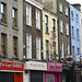Dublin 2013 – Capel Street