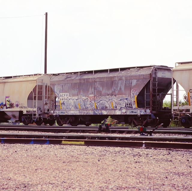 ACFX 44847