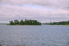 Marshall's Island