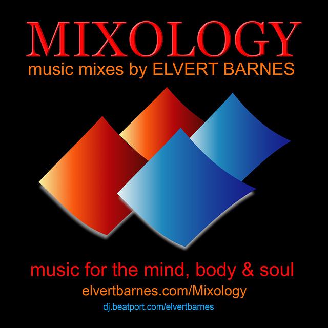 Mixology6