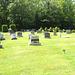 St. Joseph Township Cemetery
