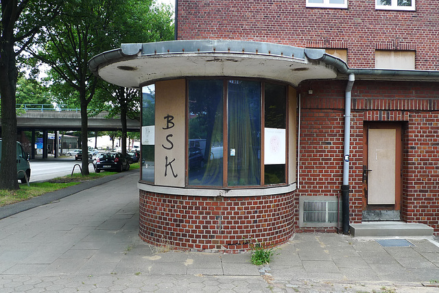 pfoertner-haus-1160555
