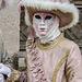 REMIREMONT: 18' Carnaval Vénitien - 021