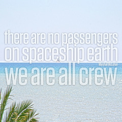 there-are-no-passengers-on-Spaceship-Earth.-We-are-all-crew1200