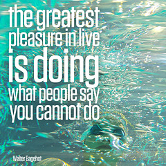 the-greatest-pleasure-in-live-is-doing-what-people-say-you-cannot-do1200