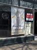 """Downtown Rock Island Illinois, facelessness worship of crazey-cult """"Prophet Elder"""" & """"Prophetess Elder"""" nutties."""