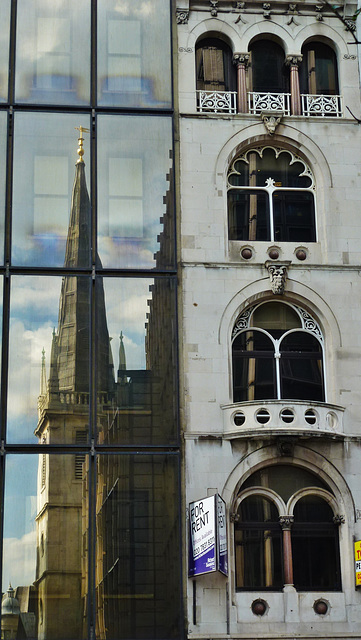 150-152, fenchurch st, london