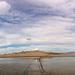 Mullet Island (0324)