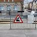 Wexford 2013 – Stop, Look, Listen