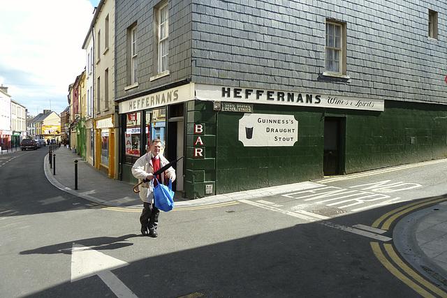 Wexford 2013 – Heffernan's