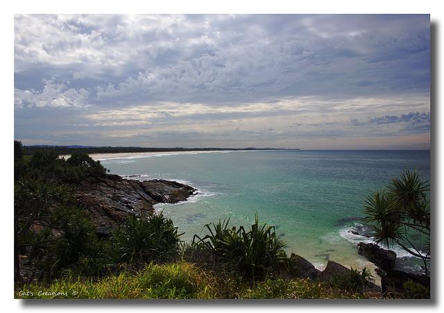 Cabarita, NSW, Australia
