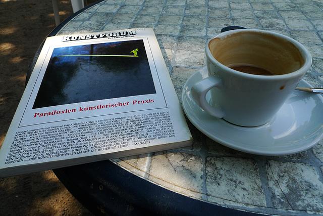 kaffee-tisch-1160579