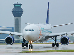 Orbest A330