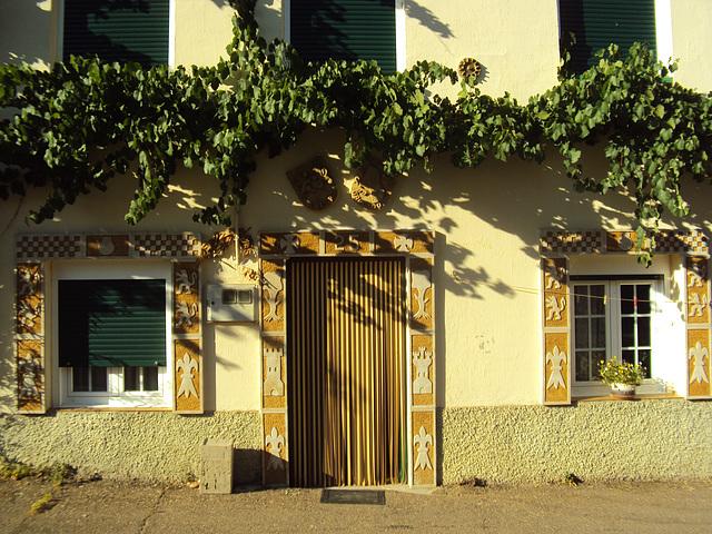 Casas del pueblo (09)