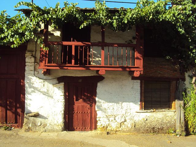 Casas del pueblo (10)