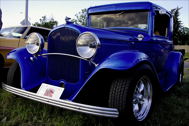 1931 Plymouth 02 20130808