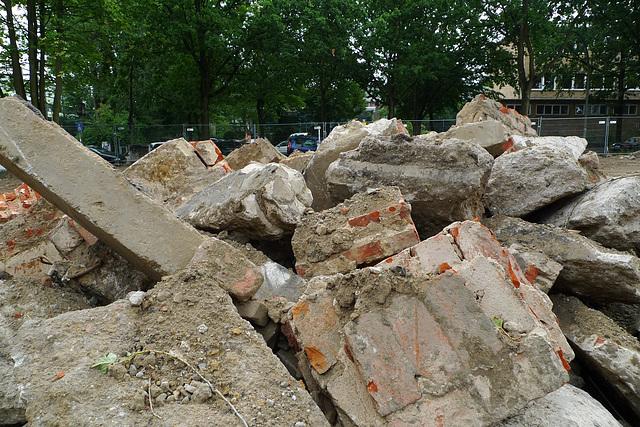 steinhaufen-1160671