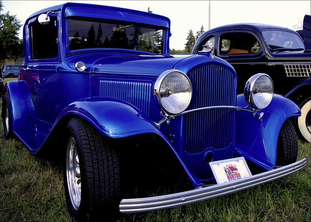 1931 Plymouth 01 20130808