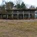 ruine-1180318-co-02-03-14