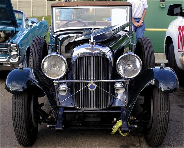 1933 Lagonda 00 20130808