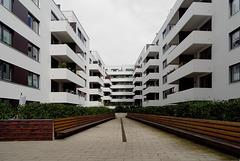 wohnhof-1160651 DxO