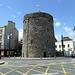 Waterford 2013 – Reginald's Tower