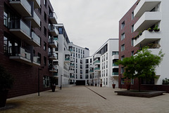 wohnhof-1160652 DxO