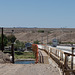 Parker, AZ CA 62 bridge  (0661)