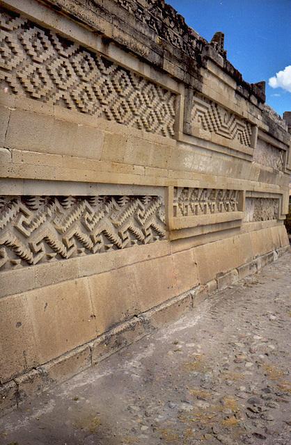 Zapoteca Design