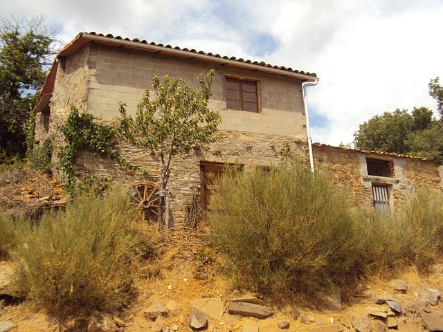 Casas del pueblo (12)