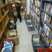 Mercer St. Books