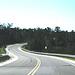 Highway 548