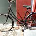 Waterford 2013 – Rudge bike