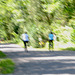 Pine Island riders