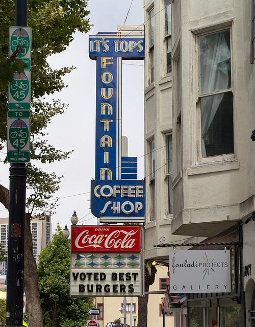 SF Castro sign (0516)