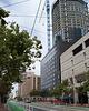 SF Civic Center 1401 Market (0526)