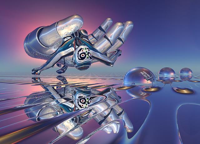 Bot Tripper